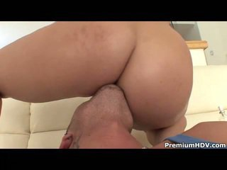 ass fucking tube, rated babes, most anal fucking