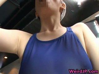 echt hardcore sex, pijpbeurt vid, jonge kleine aziaten