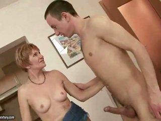 alle hardcore sex thumbnail, orale seks gepost, heet zuigen klem