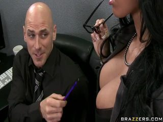 fresh hardcore sex any, nice ass best, quality anal sex best