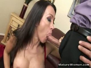 new milf sex, fun mature clip, rated aged lady scene