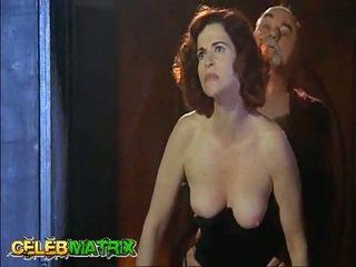 hardcore sex, meer sex hardcore fuking, u hardcore hd porno vids gepost