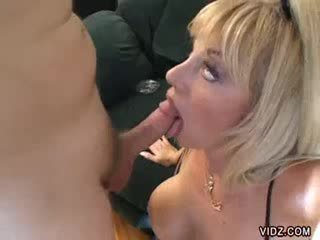 grootmoeder porno, mooi oud neuken, oma film