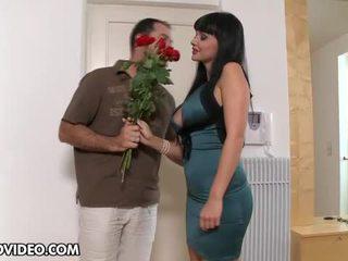 idealus hardcore sex kokybė, tikras blow darbą, patikrinti sunku šūdas labiausiai