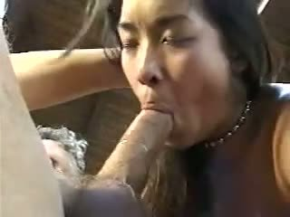 sex quality, hot interracial hot, hot rated