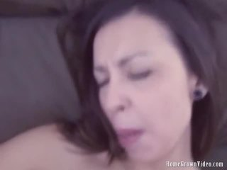 online hard fuck check, adorable see, quality anal sex free