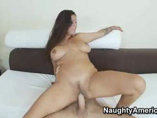 new brunette, great hardcore sex tube, full hard fuck fuck