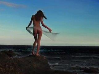 controleren spaans actie, haar film, lang porno