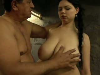 you blowjob real, brunettes, all big tits watch