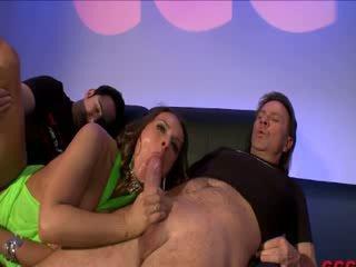 cumshots scène, echt cum shot porno, cum