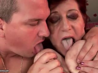heet hardcore sex, orale seks vid, nieuw zuigen film