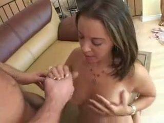 hq blowjobs hot, riding, full big tits