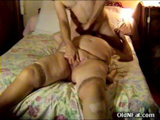 kwaliteit oma sex thumbnail, groot dikke kont neuken, een toys dildo brutality