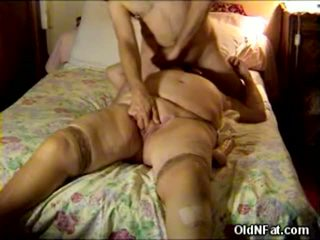 vol oma sex porno, groot dikke kont, toys dildo brutality porno