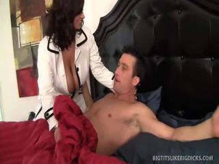 oral sex fresh, rated blowjobs most, big tits ideal