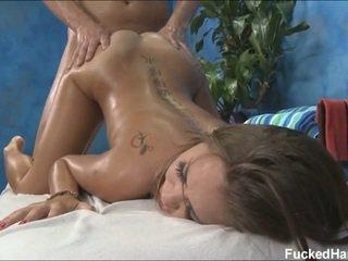 brunette, cute fun, more fucking fresh