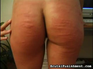 neuken vid, hardcore sex, nominale hard fuck porno