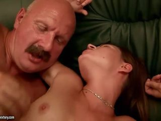 most hardcore sex see, oral sex any, great suck most