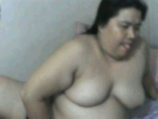 big boobs, bbw, webcams, masturbation