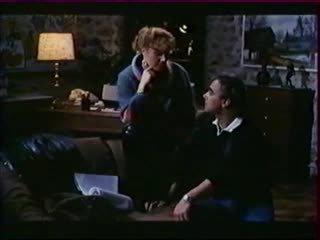 Olinka Classic (1984) Full Movie