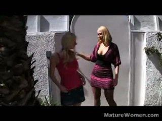 milf sex, hq reifen spaß, sehen aged lady