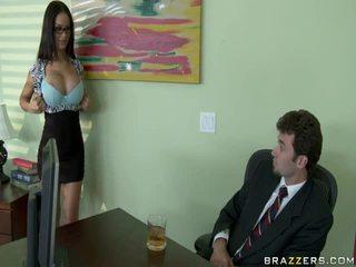hot brunette, hq hardcore sex most, hard fuck fun