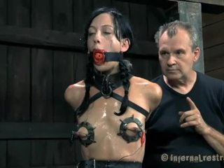 hq humiliation most, online submission real, great bdsm check