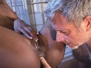 blowjob quality, check interracial quality, hot hardcore quality
