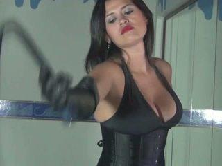 mer femdom online, alle bdsm sjekk, alle spanking gratis