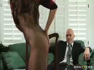 hot brunette, quality pornstar scene, any hardcore vid