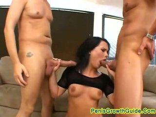 fresh oral sex film, double penetration porn, new vaginal sex