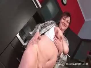 Mature lusty sex tubes