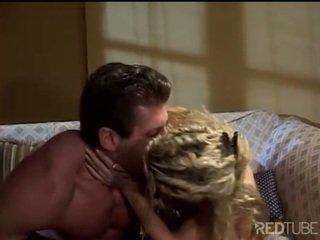alle orale seks film, plezier vaginale sex tube, anale sex klem