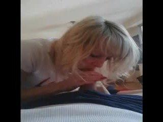 milfs, meest russisch porno, kousen kanaal