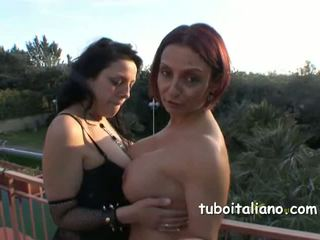 you mature sex, free wife action, see amatoriale sex