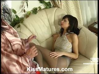 most lesbian sex, hq porn girl and men in bed, euro porn movie