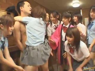pussy teen japanese, sex asia japanese, pussi girl japanese, girls japanese vids