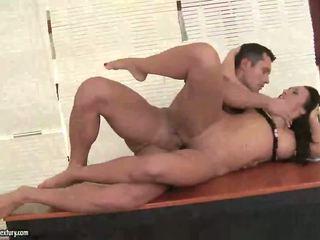 Free Sexy Girls Porno