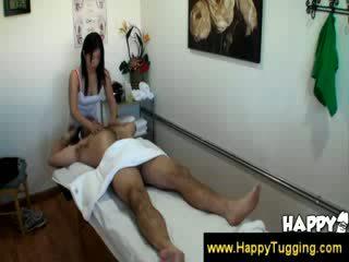 masseuse, fresh japanese ideal, exotic fun