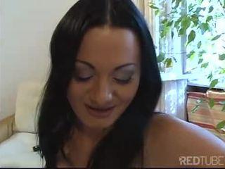 vol speelgoed neuken, heetste vaginale sex thumbnail, ideaal anale sex