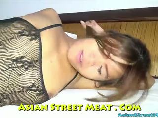 young hot, free girlfriend, thai