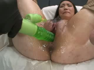 ideal fucking, any japanese fresh, torture see