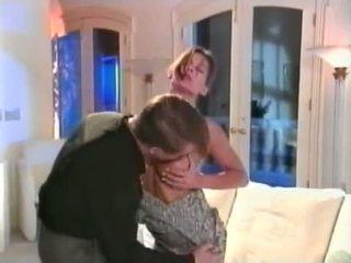 tieten video-, heetste leanna, nominale heart seks