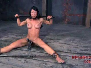 meest seks, kwaliteit vernedering video-, heetste voorlegging gepost