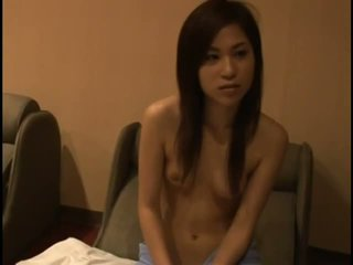 online hardcore sex thumbnail, nice public sex scene, fuck in two girl xxx sex