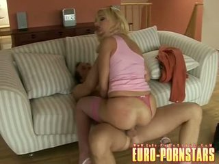 hq hardcore sex seks, buit, nice ass