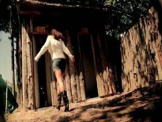 Siboney Lo Hidden In A Woods