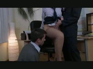 check bisexual action, all boss, more mmf mov