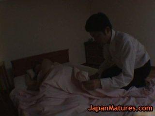 hardcore sex film, online anale sex neuken, nominale kleine kuikens geneukt vid