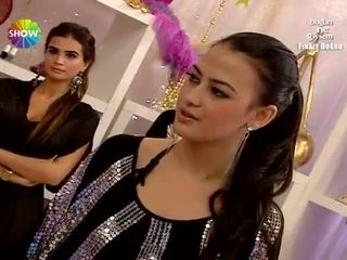 Ahh@sexy turk дівчина ayse